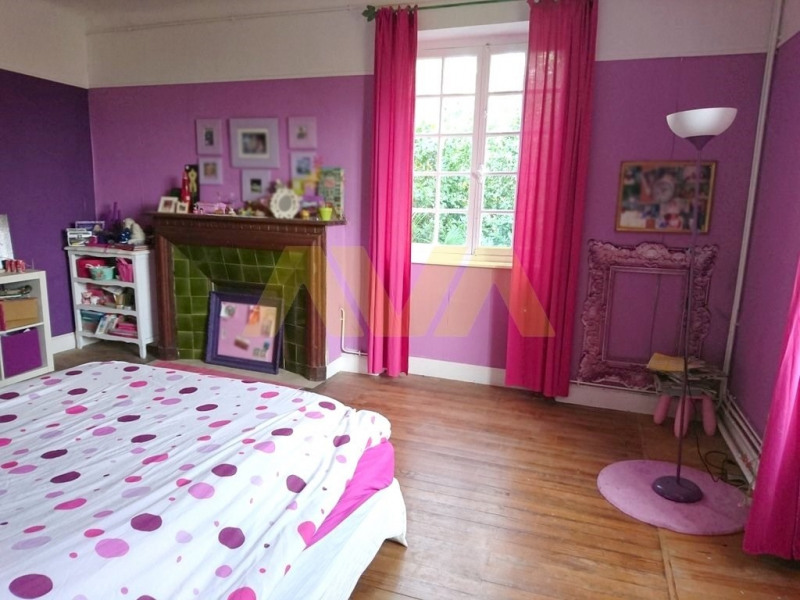 Sale house / villa Sauveterre-de-béarn 365000€ - Picture 8