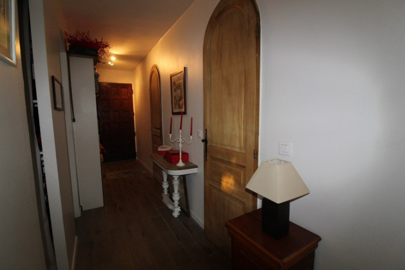 Vente appartement Hyeres 280 900€ - Photo 14