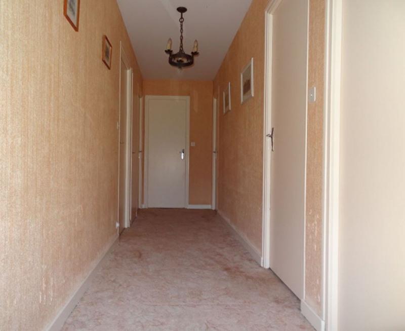 Sale house / villa Plounevez quintin 169000€ - Picture 10