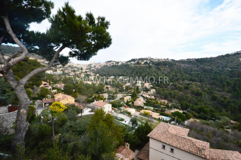 Deluxe sale house / villa La turbie 1 090 000€ - Picture 12