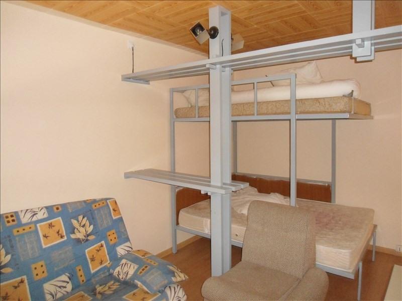 Location appartement Laguiole 280€ CC - Photo 1