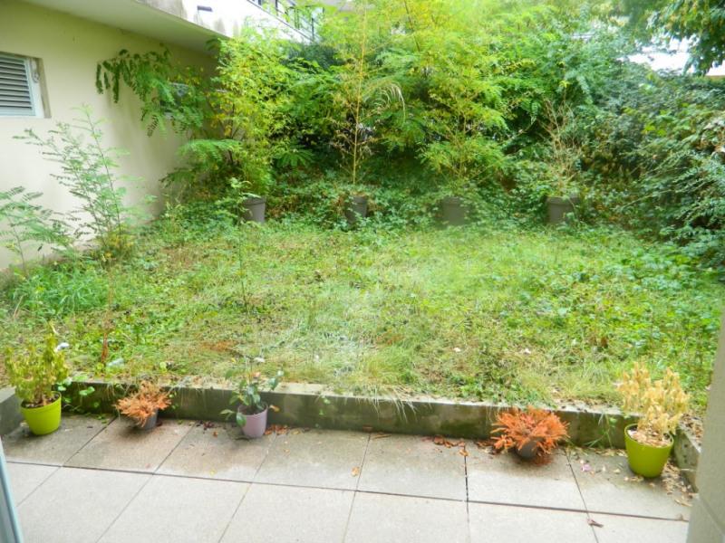 Vente appartement Meaux 163000€ - Photo 6