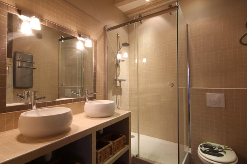 Vente appartement Saint germain en laye 455000€ - Photo 5