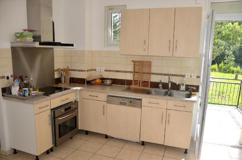 Rental house / villa Le chatelet en brie 1750€ CC - Picture 6