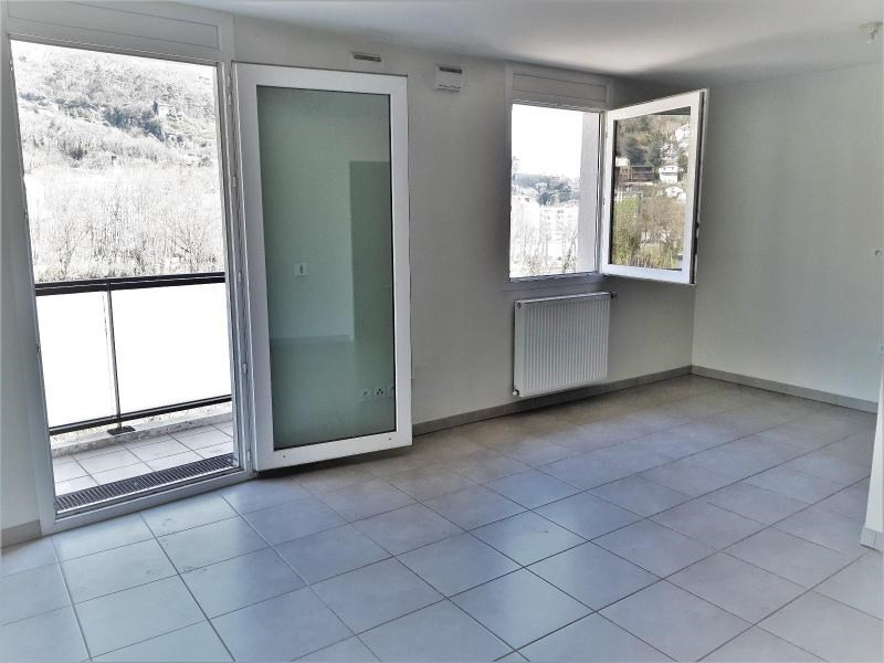 Location appartement Grenoble 911€ CC - Photo 2