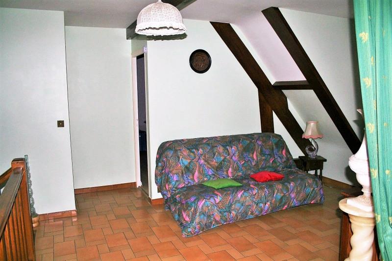 Vente maison / villa Armeau 242000€ - Photo 18