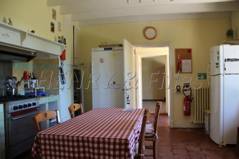 Sale house / villa Samatan 235000€ - Picture 3
