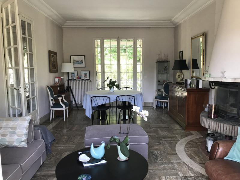 Vente maison / villa Villennes sur seine 815000€ - Photo 3