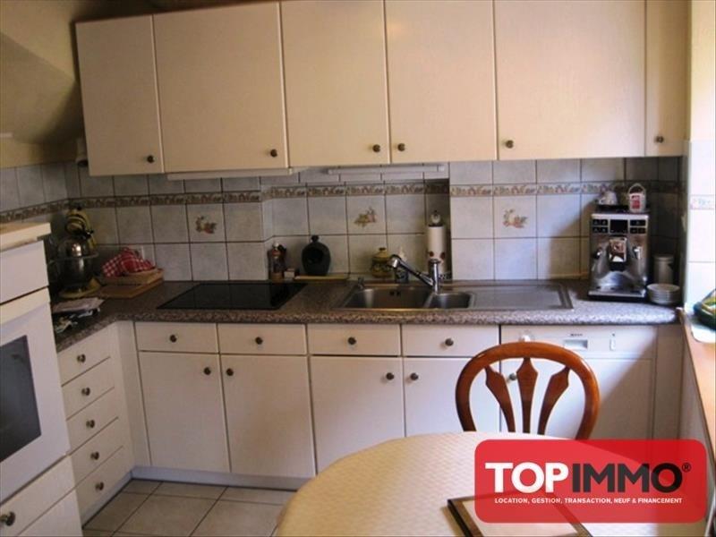 Sale house / villa Eguisheim 255000€ - Picture 5