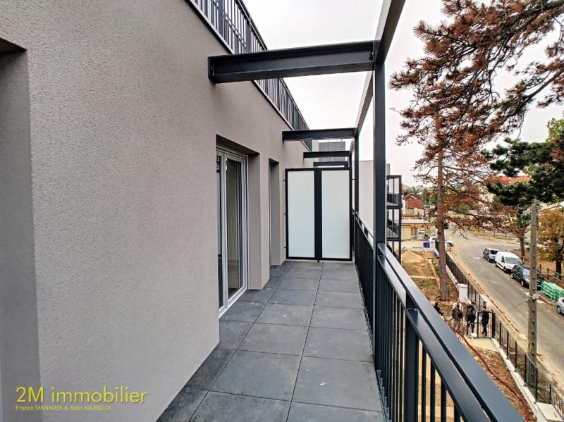 Location appartement Melun 899€ CC - Photo 11
