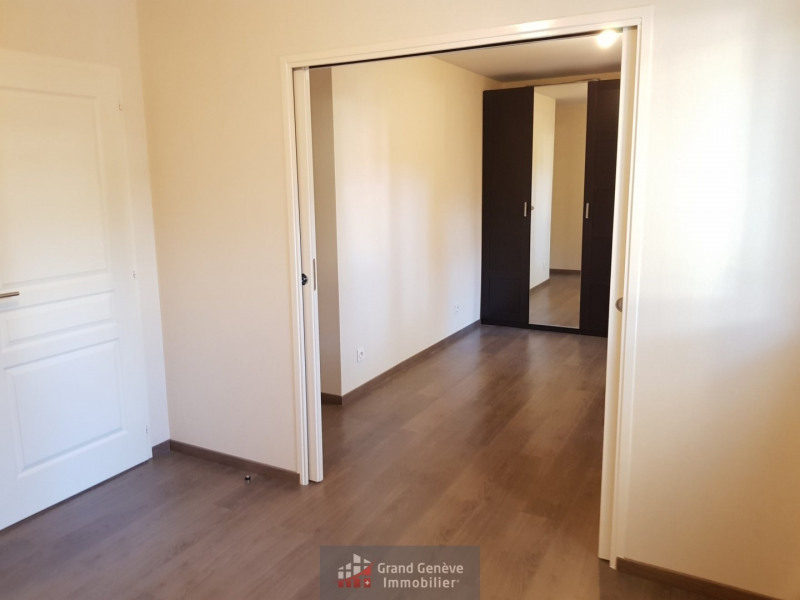 Sale apartment Vetraz monthoux 289 000€ - Picture 7