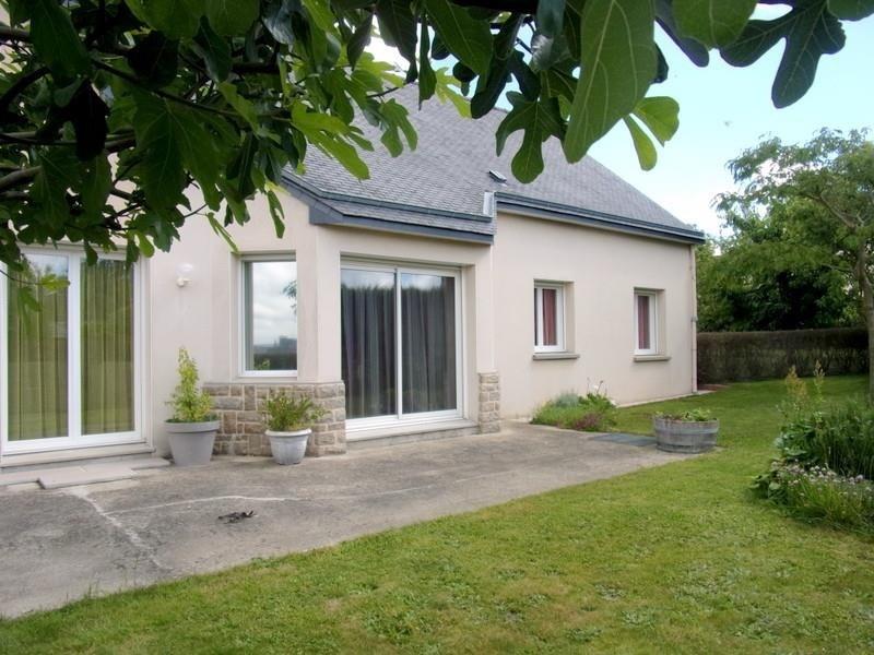 Vente maison / villa St jean sur vilaine 270400€ - Photo 10