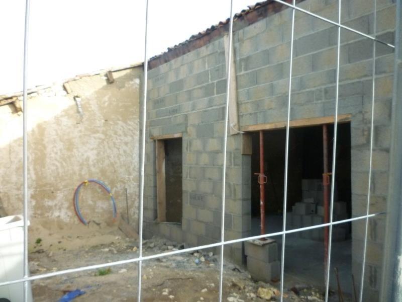 Vente maison / villa St pierre d'oleron 95700€ - Photo 2