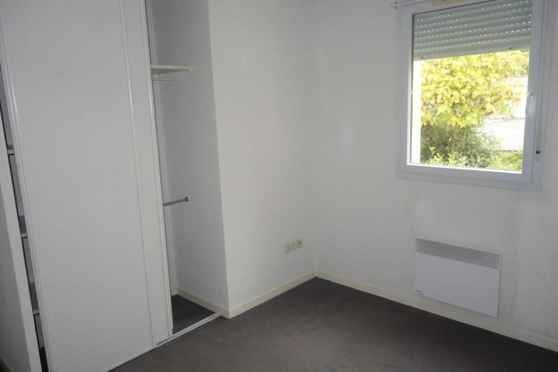 Locação apartamento Castres 465€ CC - Fotografia 3