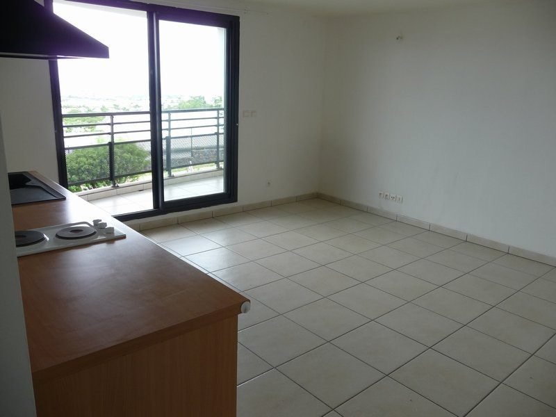 Vente appartement La possession 85 000€ - Photo 2