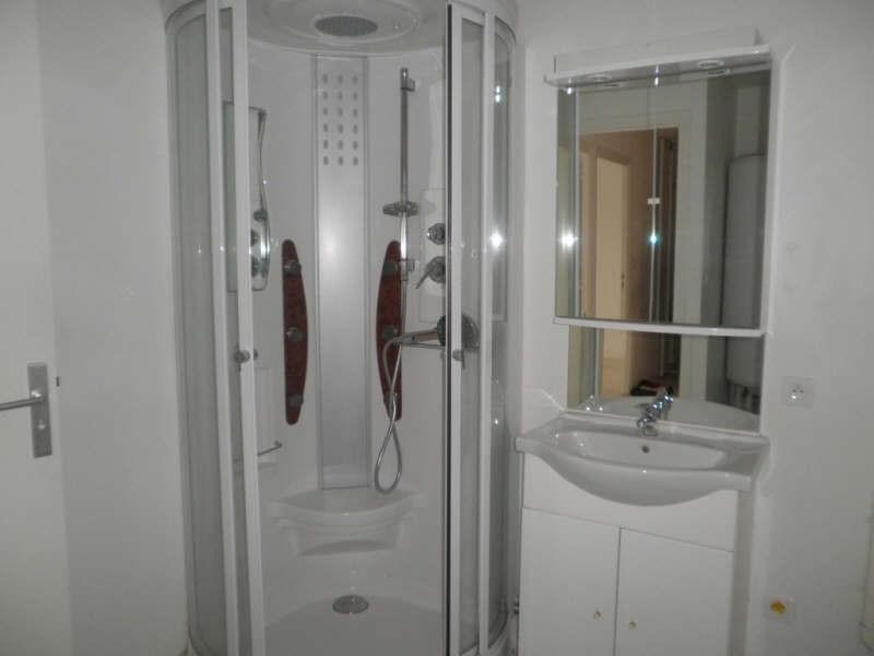 Rental apartment Arras 820€ CC - Picture 8