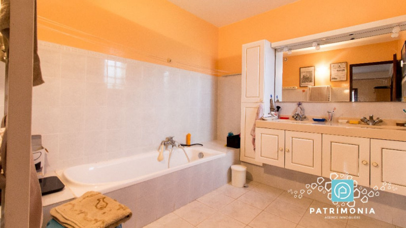 Vente maison / villa Clohars carnoet 229900€ - Photo 5