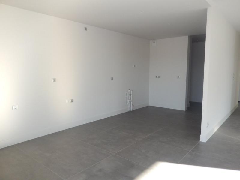 Vente de prestige appartement Lattes 676000€ - Photo 3