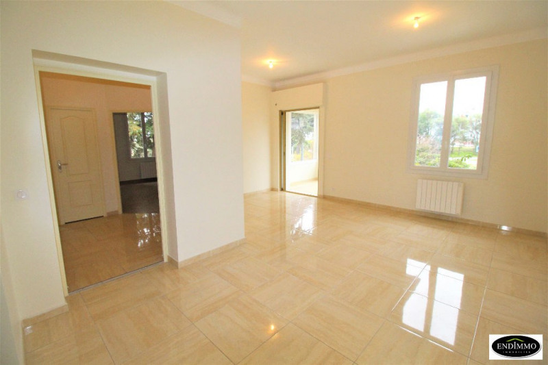 Vente appartement Cagnes sur mer 435 000€ - Photo 3
