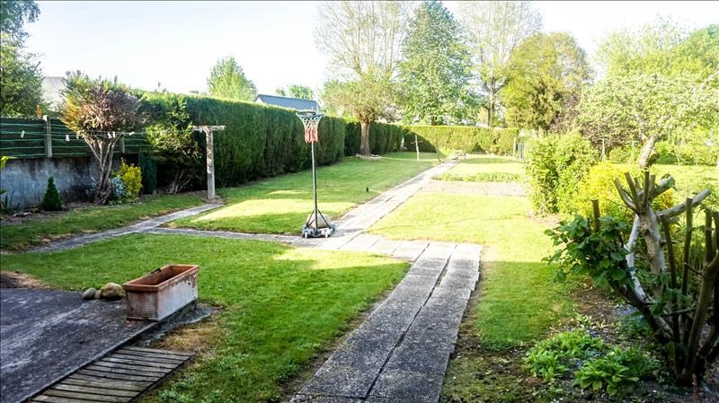Maison morlaas - 6 pièce (s) - 180 m²
