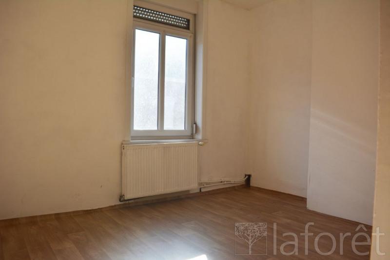 Vente maison / villa Tourcoing 125000€ - Photo 9