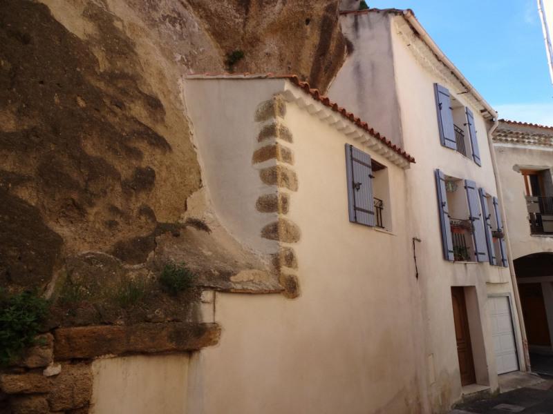 Vente maison / villa Entraigues sur la sorgue 191000€ - Photo 15