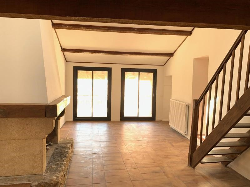 Rental house / villa Ventabren 1 450€ CC - Picture 3