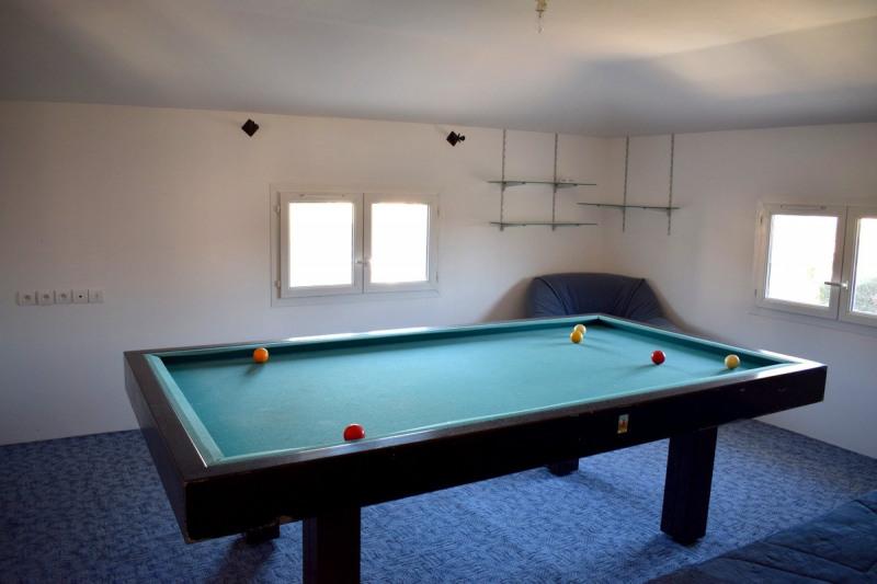 Vente de prestige maison / villa Fayence 545000€ - Photo 22