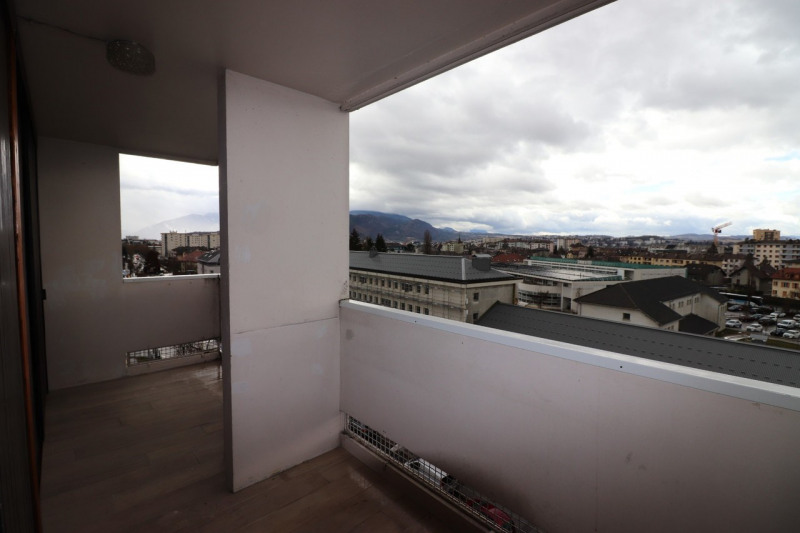 Location appartement Annecy 1065€ CC - Photo 12