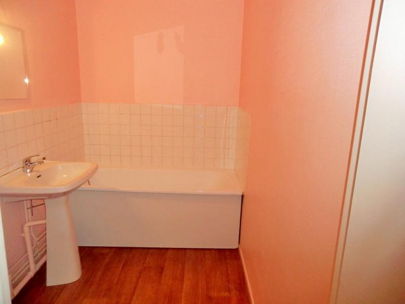 Vente appartement Lille 89000€ - Photo 6