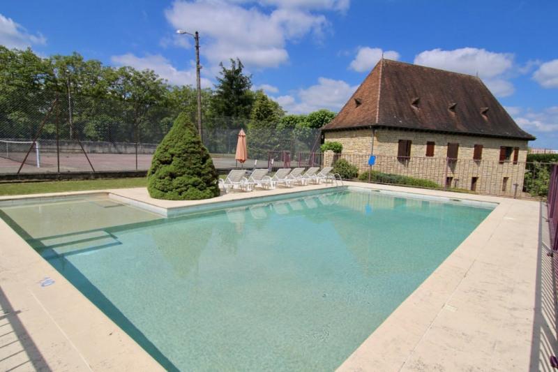 Vente maison / villa Salignac-eyvignes 430000€ - Photo 6