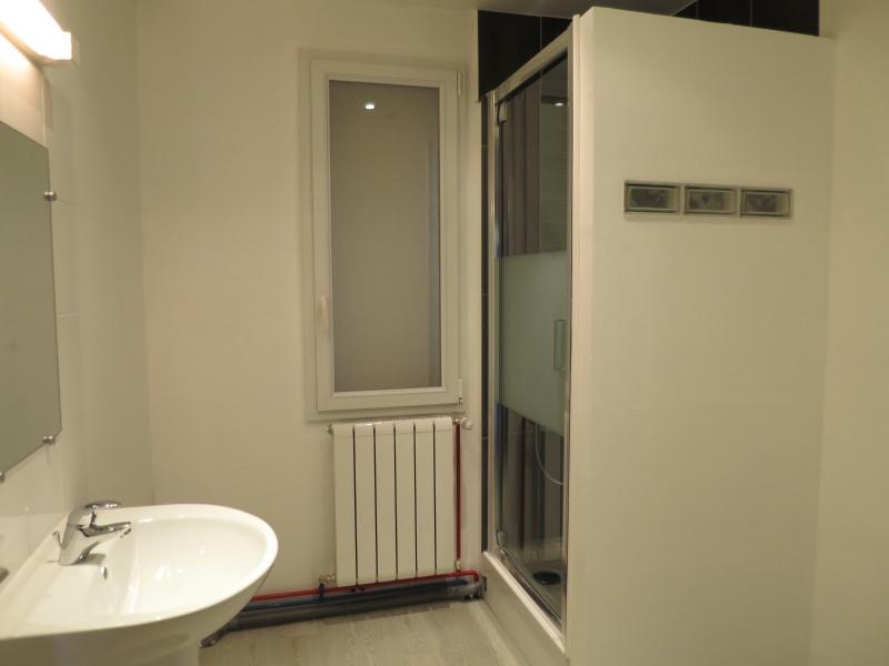 Vente maison / villa Magny-les-hameaux 250000€ - Photo 7