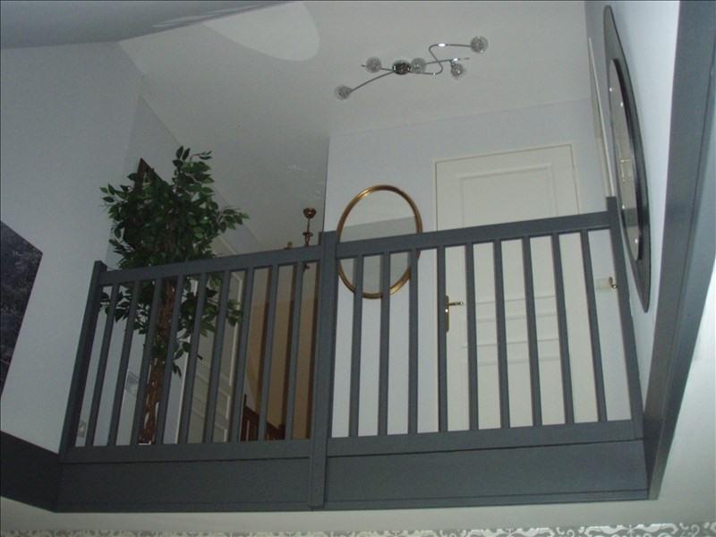 Sale apartment Honfleur 509500€ - Picture 5