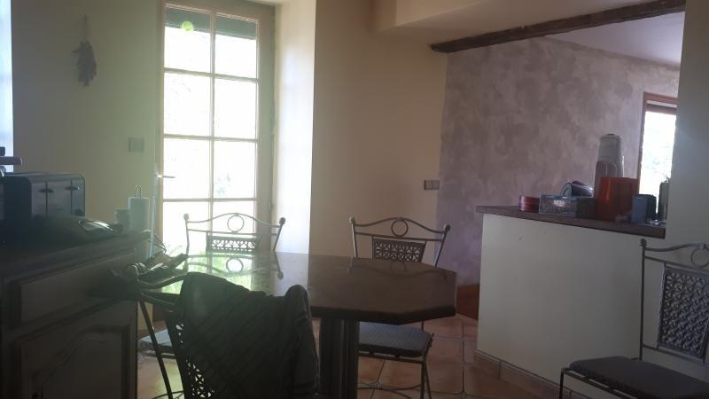 Vente maison / villa Sereilhac 235000€ - Photo 5