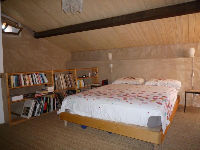 Sale house / villa Serignan du comtat 110000€ - Picture 8