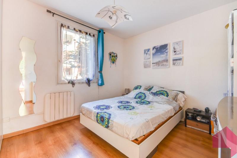 Vente appartement Castanet-tolosan 165000€ - Photo 9