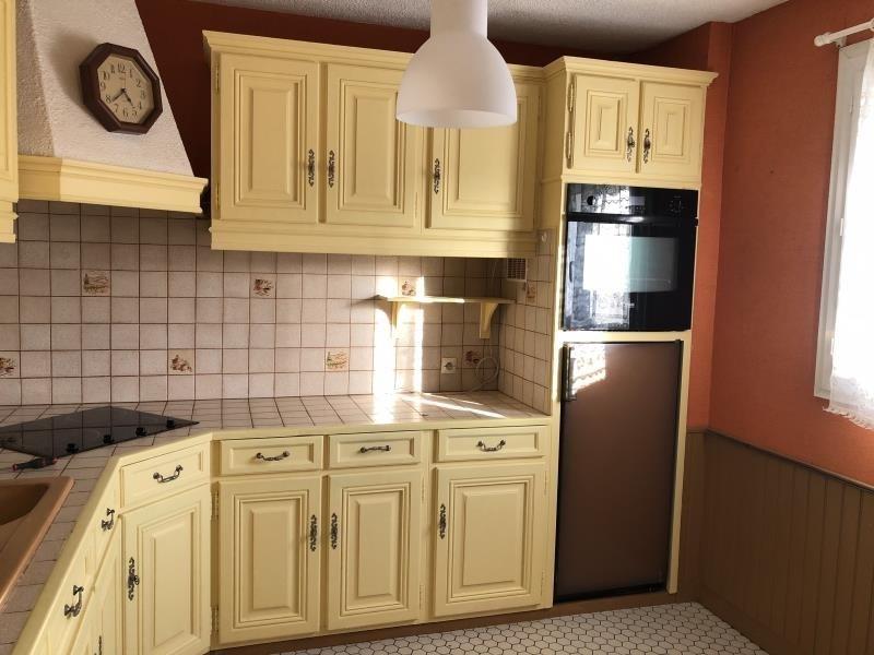 Sale house / villa Canejan 377700€ - Picture 3