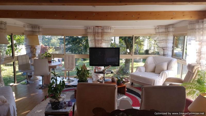 Vente maison / villa Saissac 219500€ - Photo 6