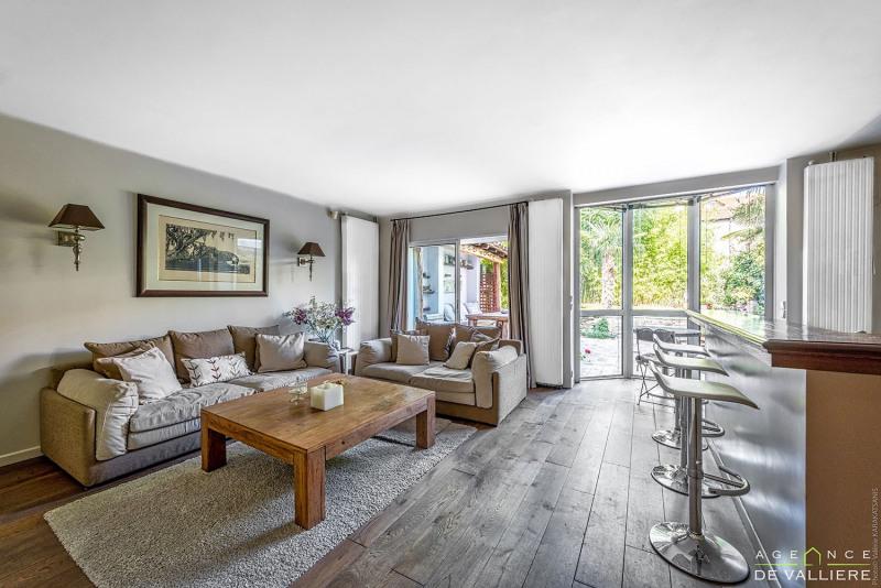 Vente de prestige maison / villa Puteaux 1848000€ - Photo 4