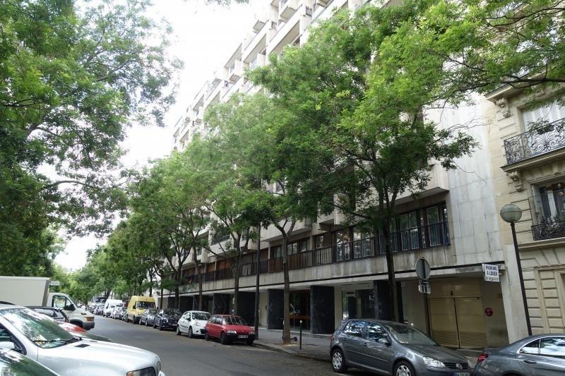 Sale apartment Paris 16ème 880000€ - Picture 17