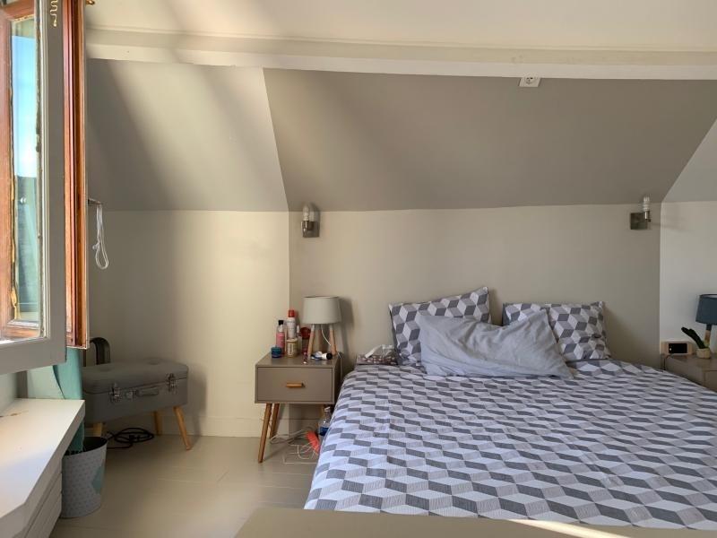 Sale house / villa Gennevilliers 465000€ - Picture 6