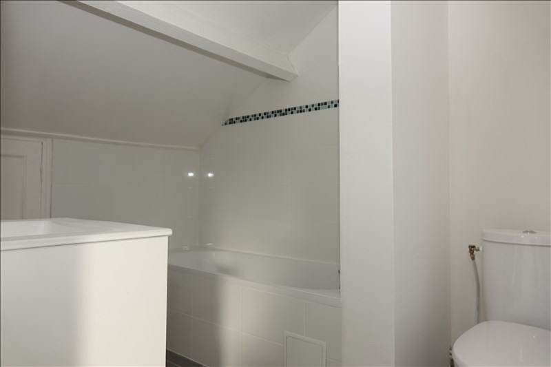 Sale apartment Antony 215 000€ - Picture 2