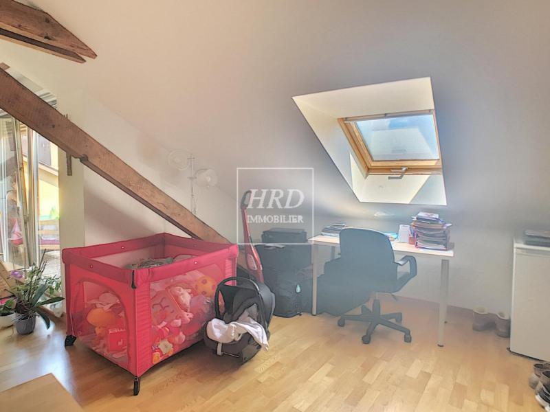 Affitto appartamento Traenheim 680€ CC - Fotografia 7