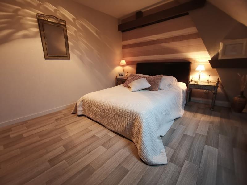Sale house / villa Linzeux 245000€ - Picture 8