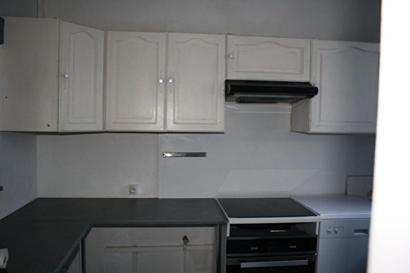 Vente appartement Royan 157940€ - Photo 2