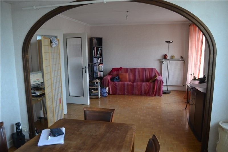 Sale apartment Montelimar 89 500€ - Picture 4