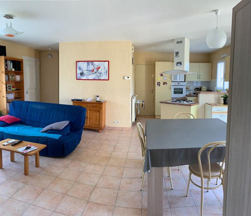 Sale house / villa Beaupreau 153900€ - Picture 3