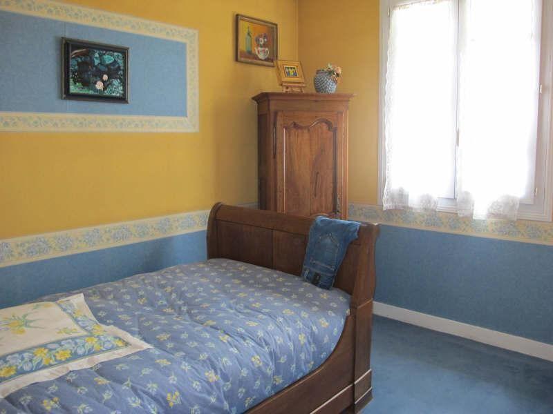Sale house / villa Le raincy 595000€ - Picture 8