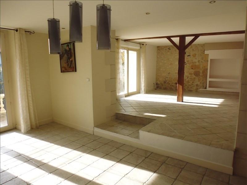 Venta  casa Poitiers 299500€ - Fotografía 6