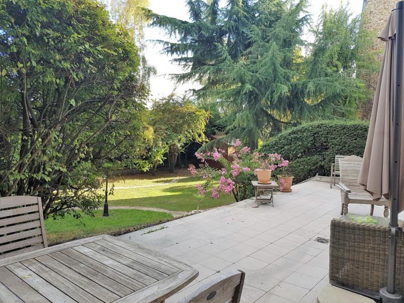Sale house / villa Enghien-les-bains 1240000€ - Picture 9